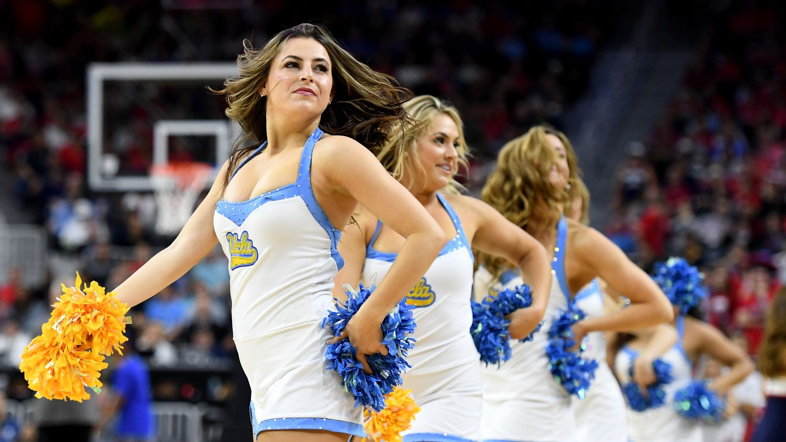 march madness betting packers 49ers spread