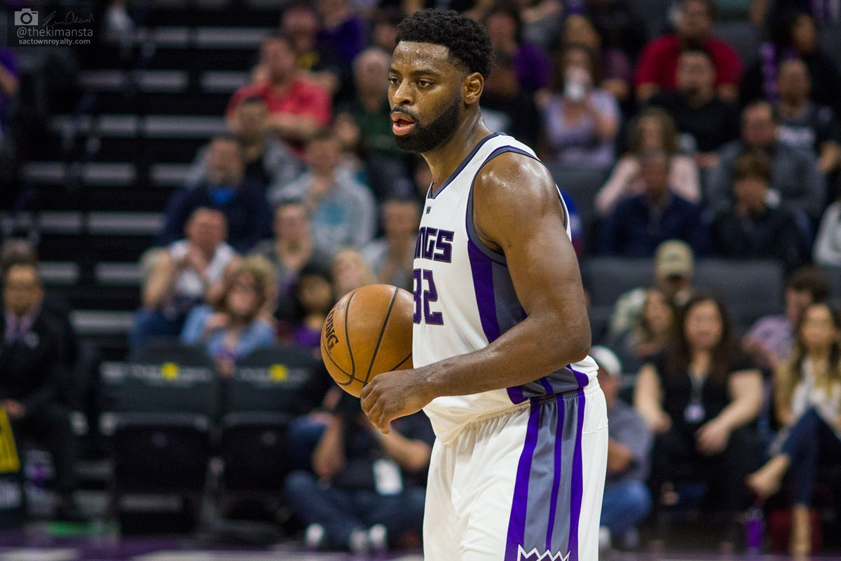 Sacramento Kings at Los Angeles Clippers Live Streaming, Starting Lineups