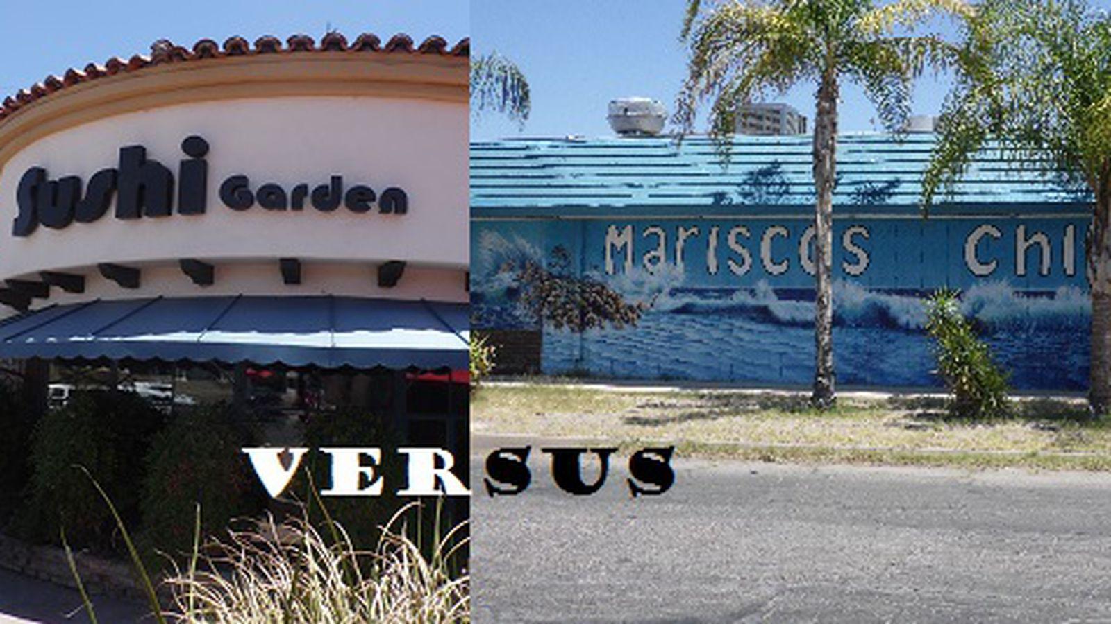 Sushi_garden_vs._mariscos_chihuahua.0.0