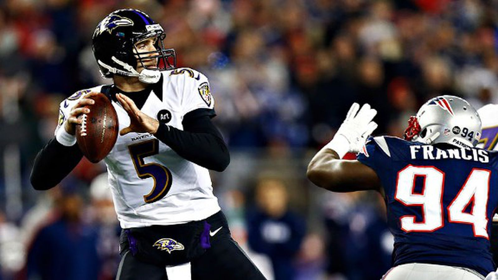Flacco_2012_patriots_win.0.0