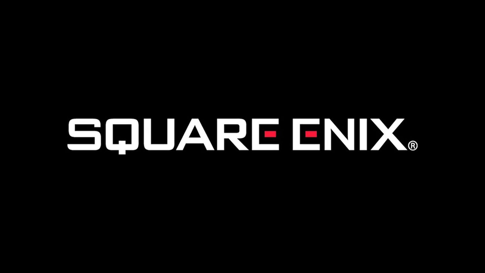 Square enix europe s twitter got hacked and it s a doozy for Europeanhome com