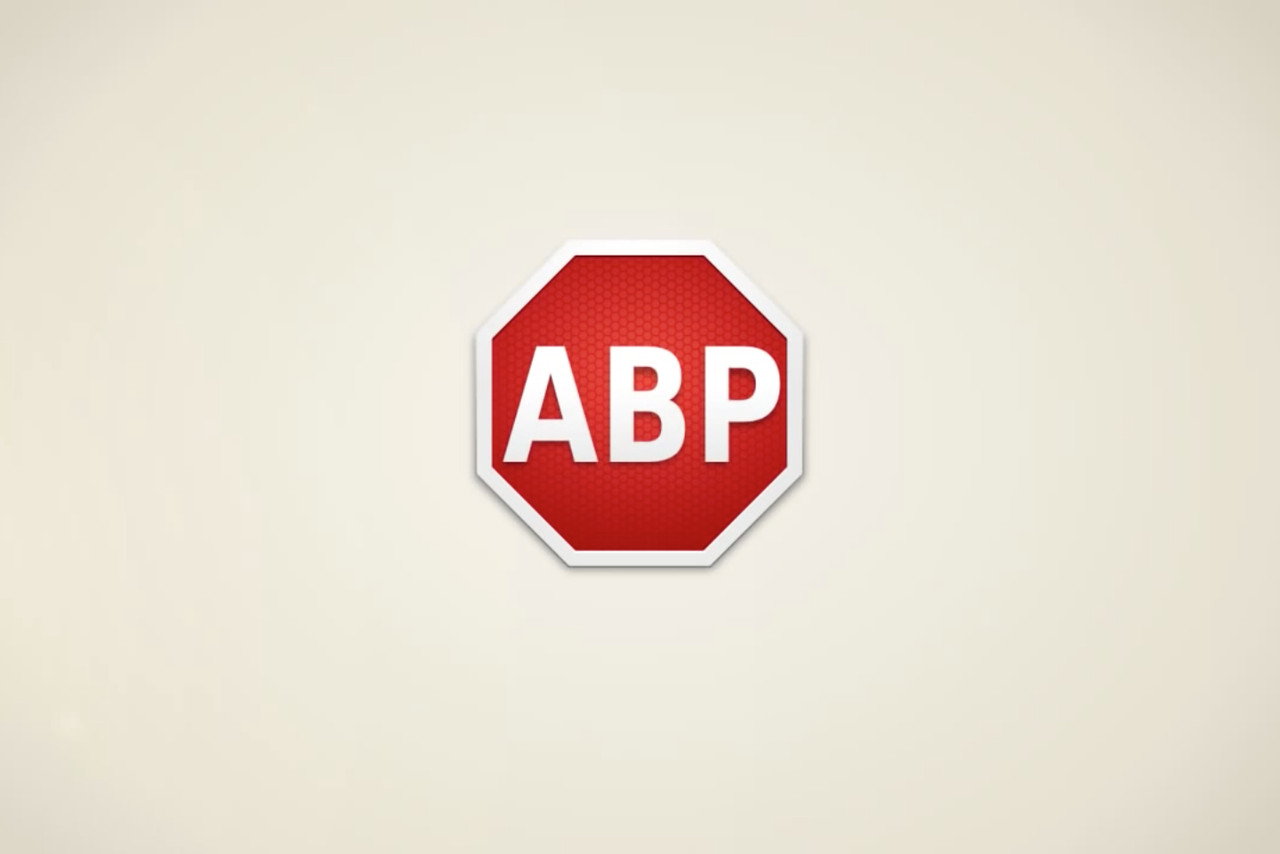 Adblock Plus is making a surprising leap into ad tech