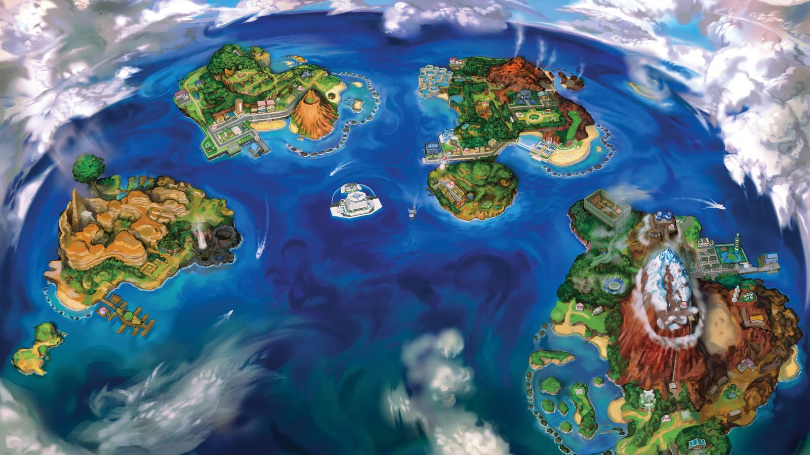 Alola_Region_Map_final_RGB_1920px.0.0.jpg (1600×900)