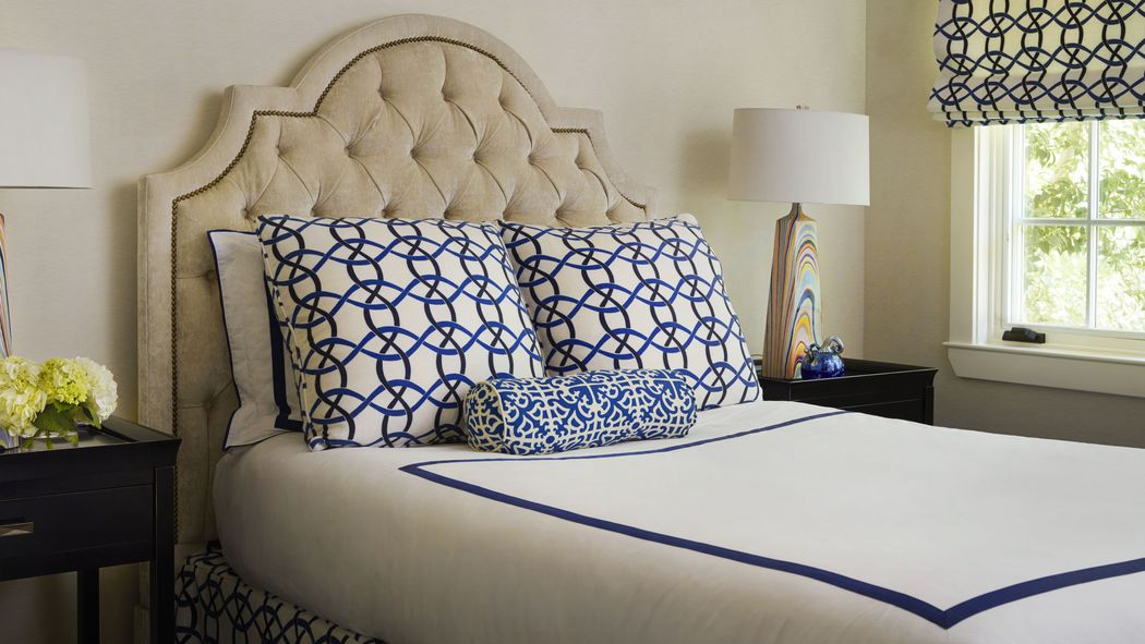 Nousdecor Is Doling Out Free Interior Design Advice