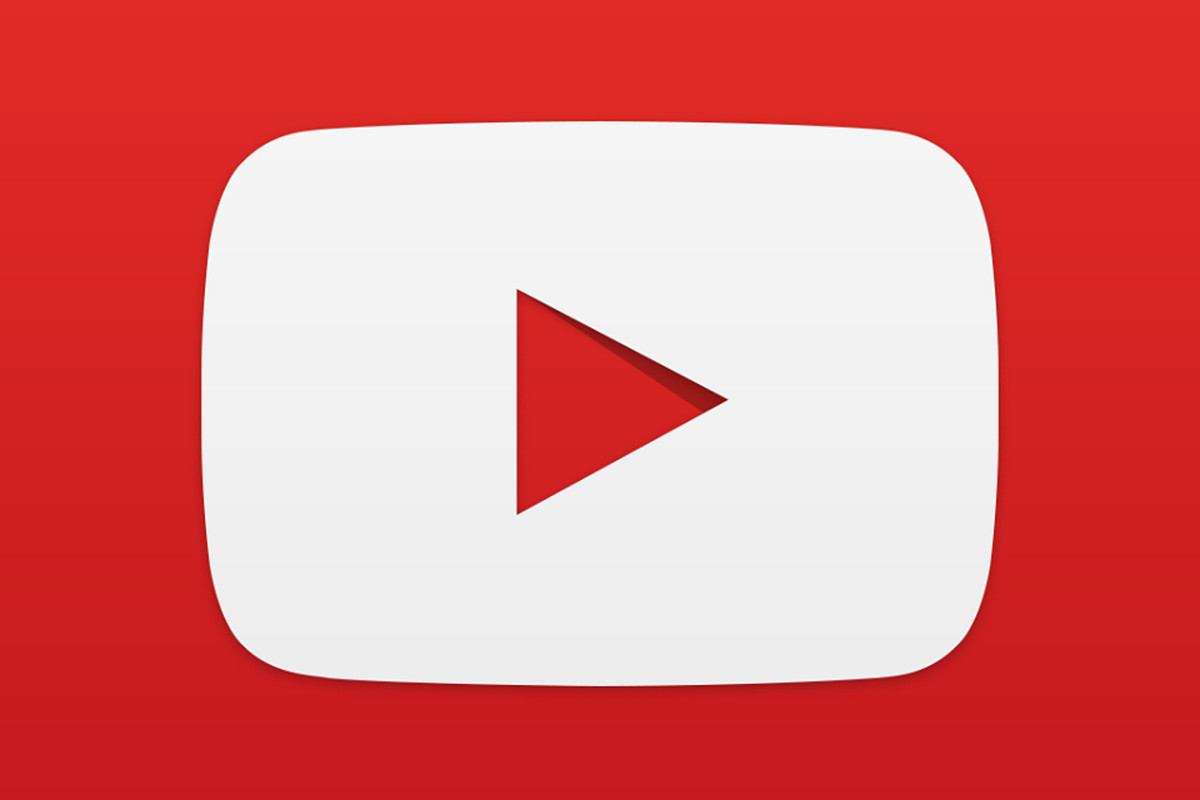 YouTubers Will No Longer Make Money Until They Hit 10000 Lifetime Views