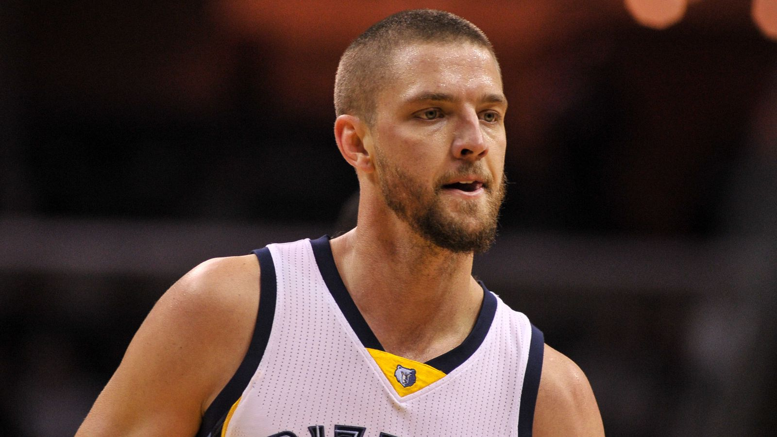 GBB Mailbag: Will the Grizzlies Host a Playoff Series ...