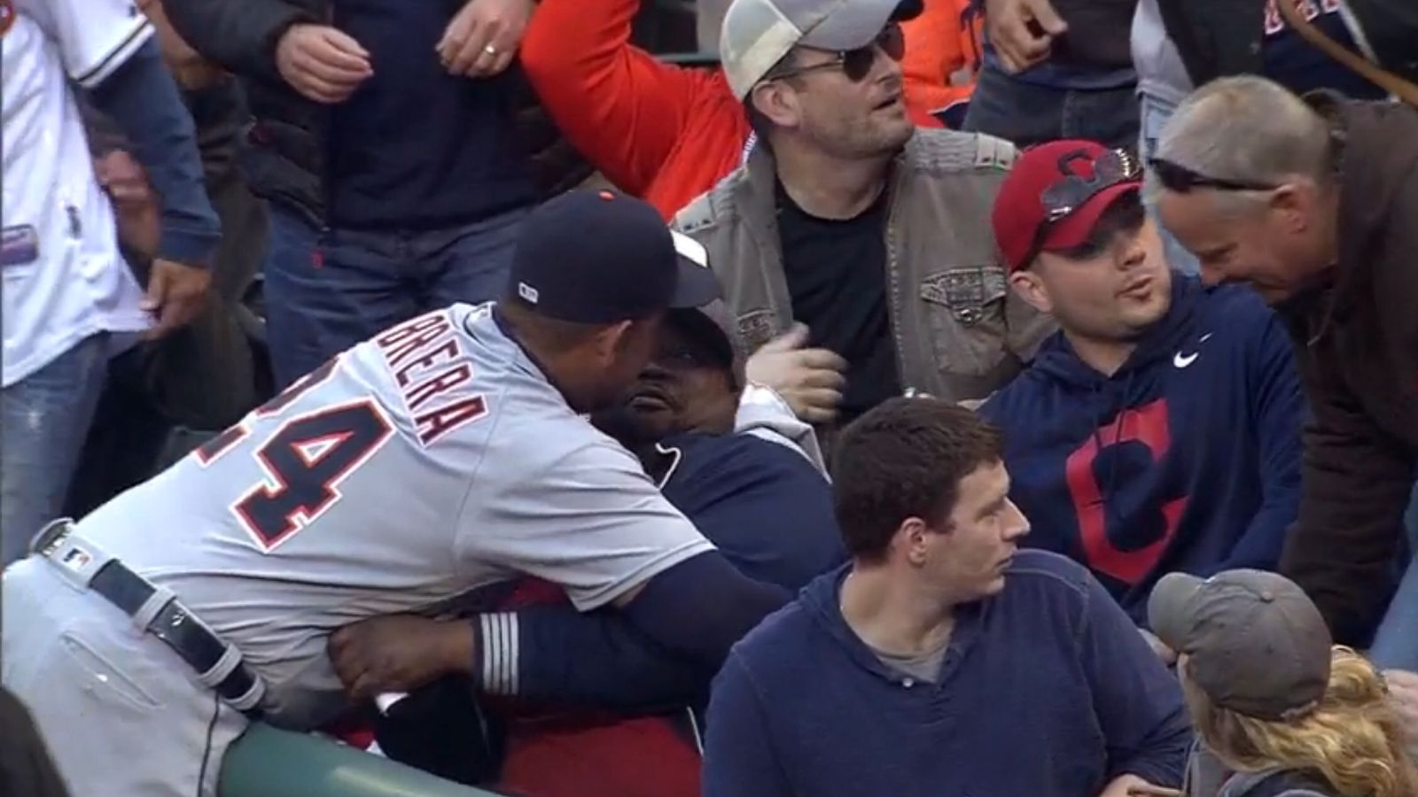 Cabrera_hug.0.0
