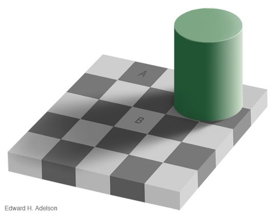 [Image: checkershadow_illusion4med.0.jpg]