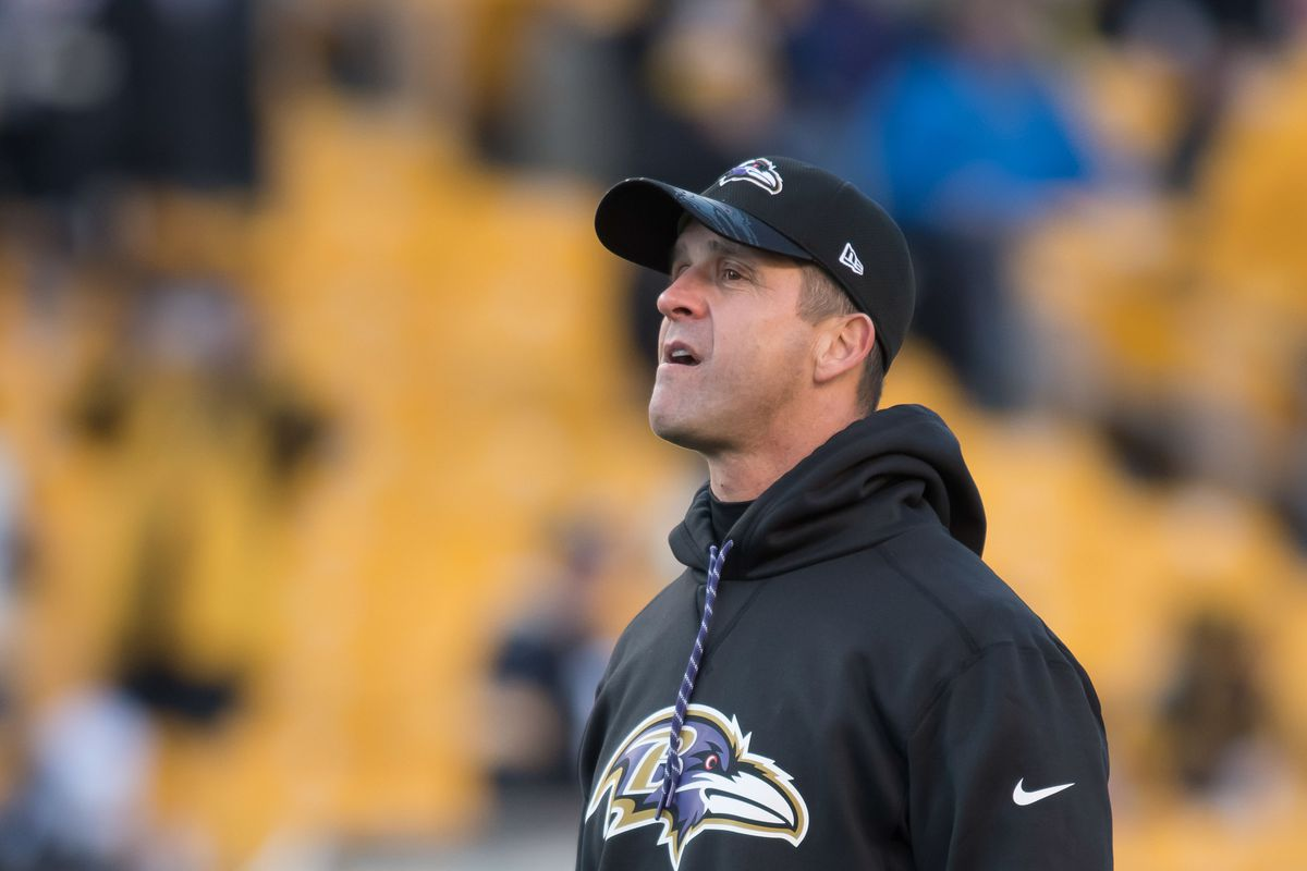 Ravens ask to not have a bye week after London game