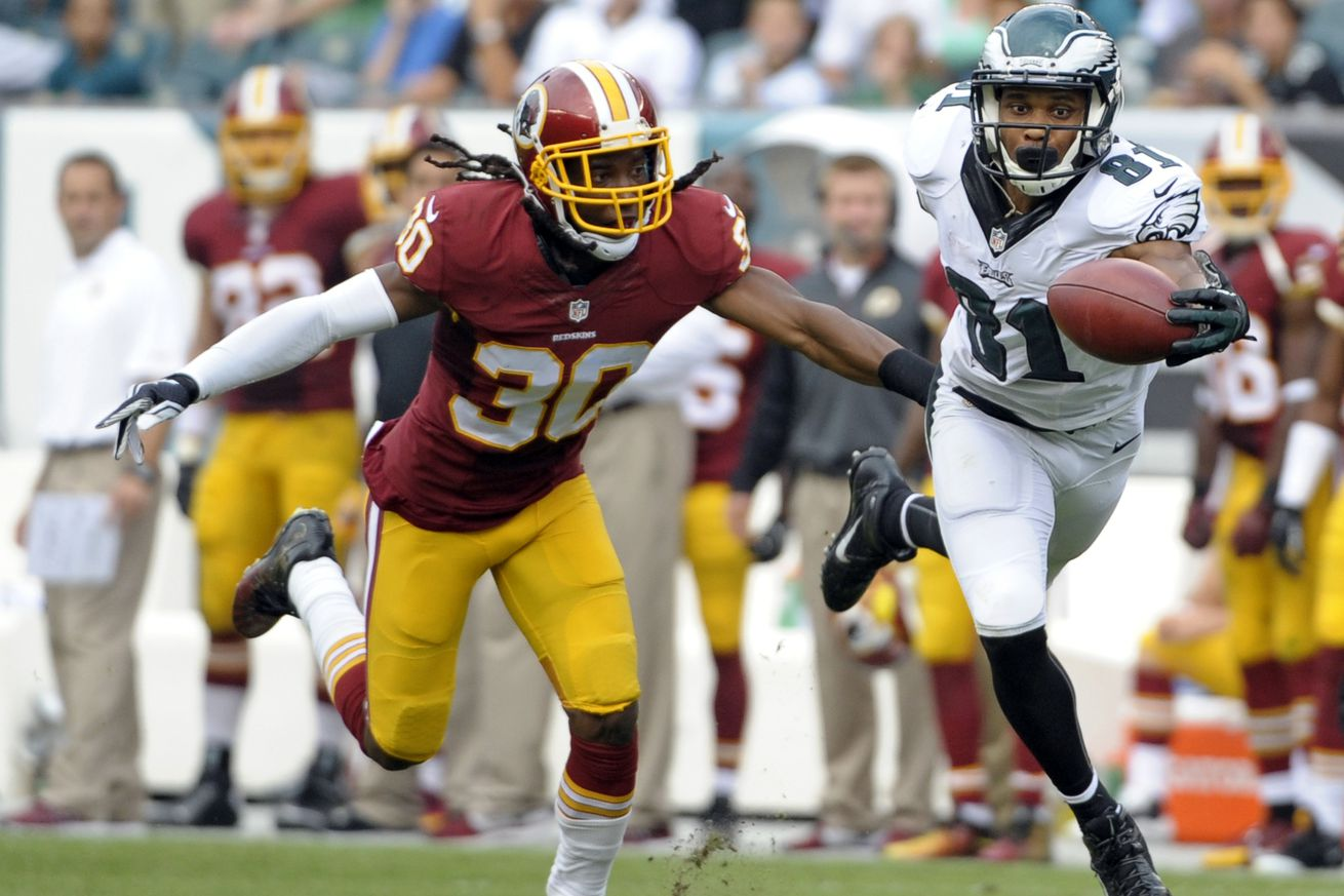 Official Nike Jerseys Cheap - Eagles to host E.J. Biggers for free agent visit [UPDATE ...