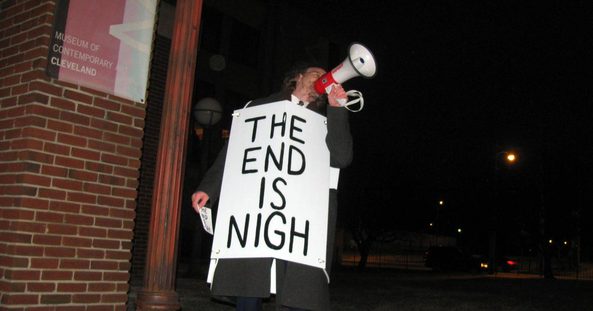 Ben_kinsley_the_end_is_nigh