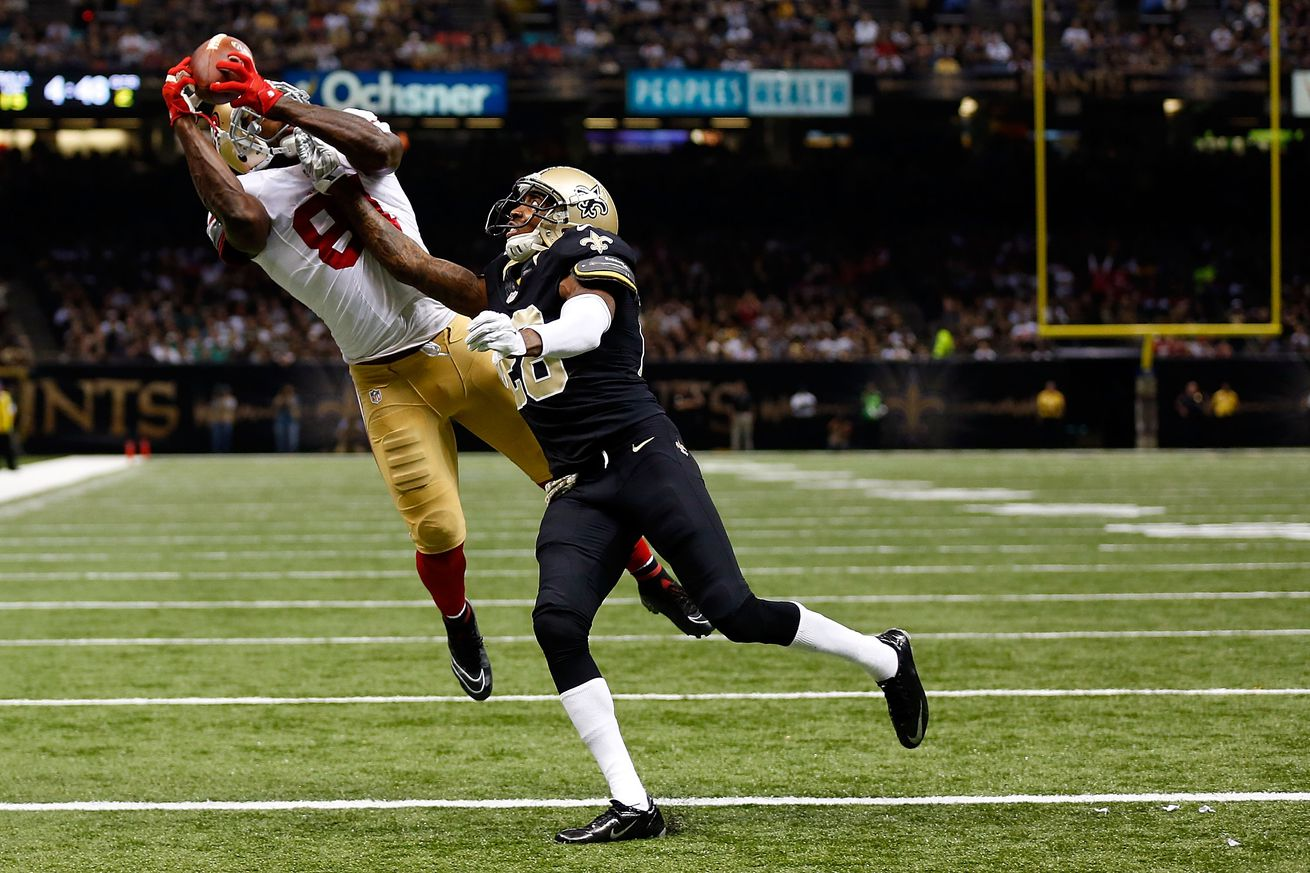 Jerseys NFL Sale - Report: Lions host WR Anquan Boldin, sign WR Andre Roberts - Pride ...
