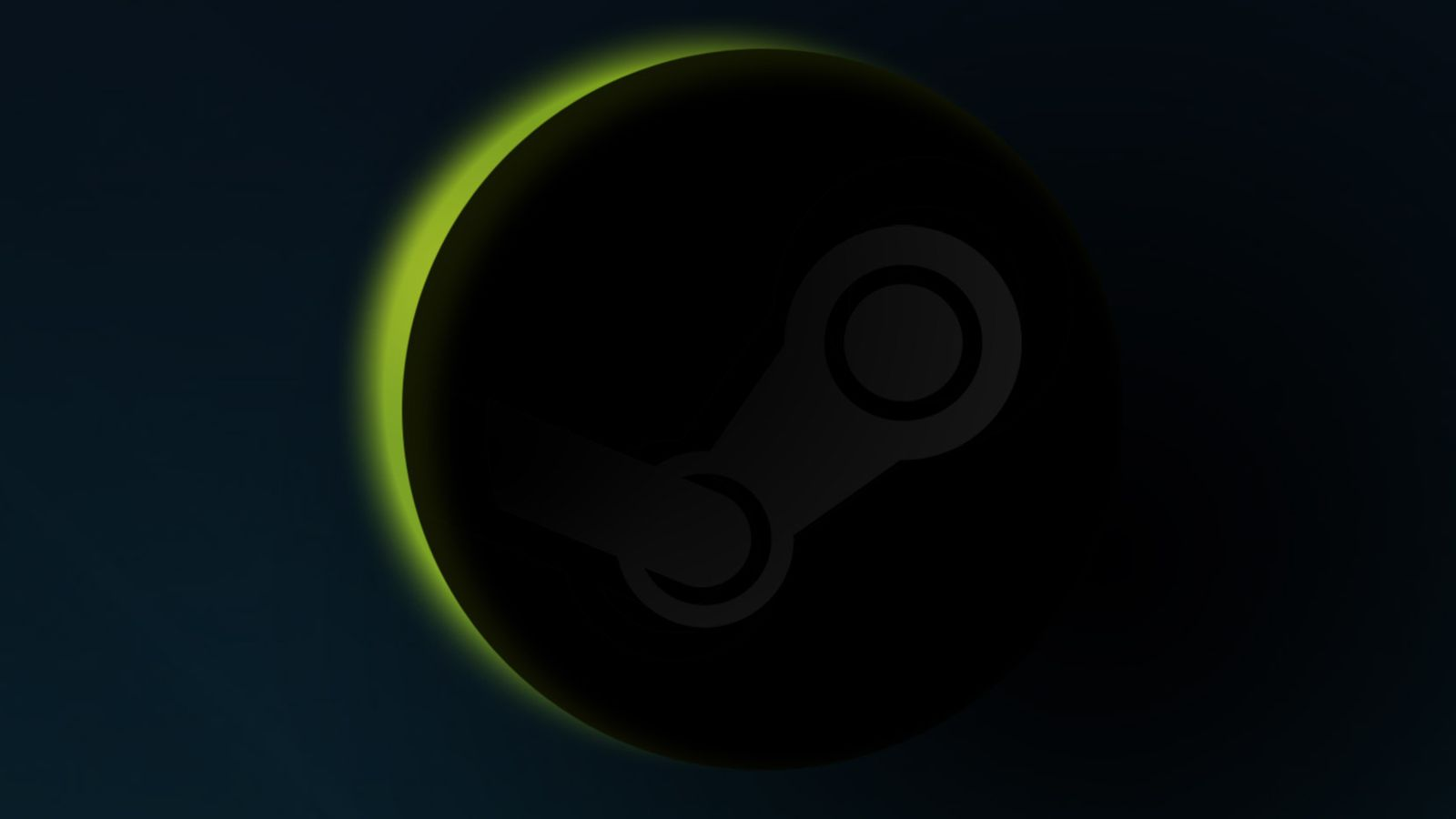 Steam Greenlight is about to be dumped
