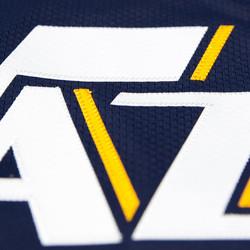 Hi, Jazz note logo.