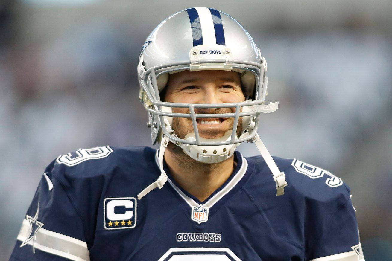 Trolling the nation how rival fans reacted to cowboys for Lael williams