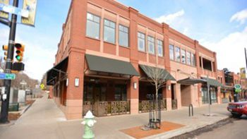 Via Perla Gets Ready For March Opening In Boulder