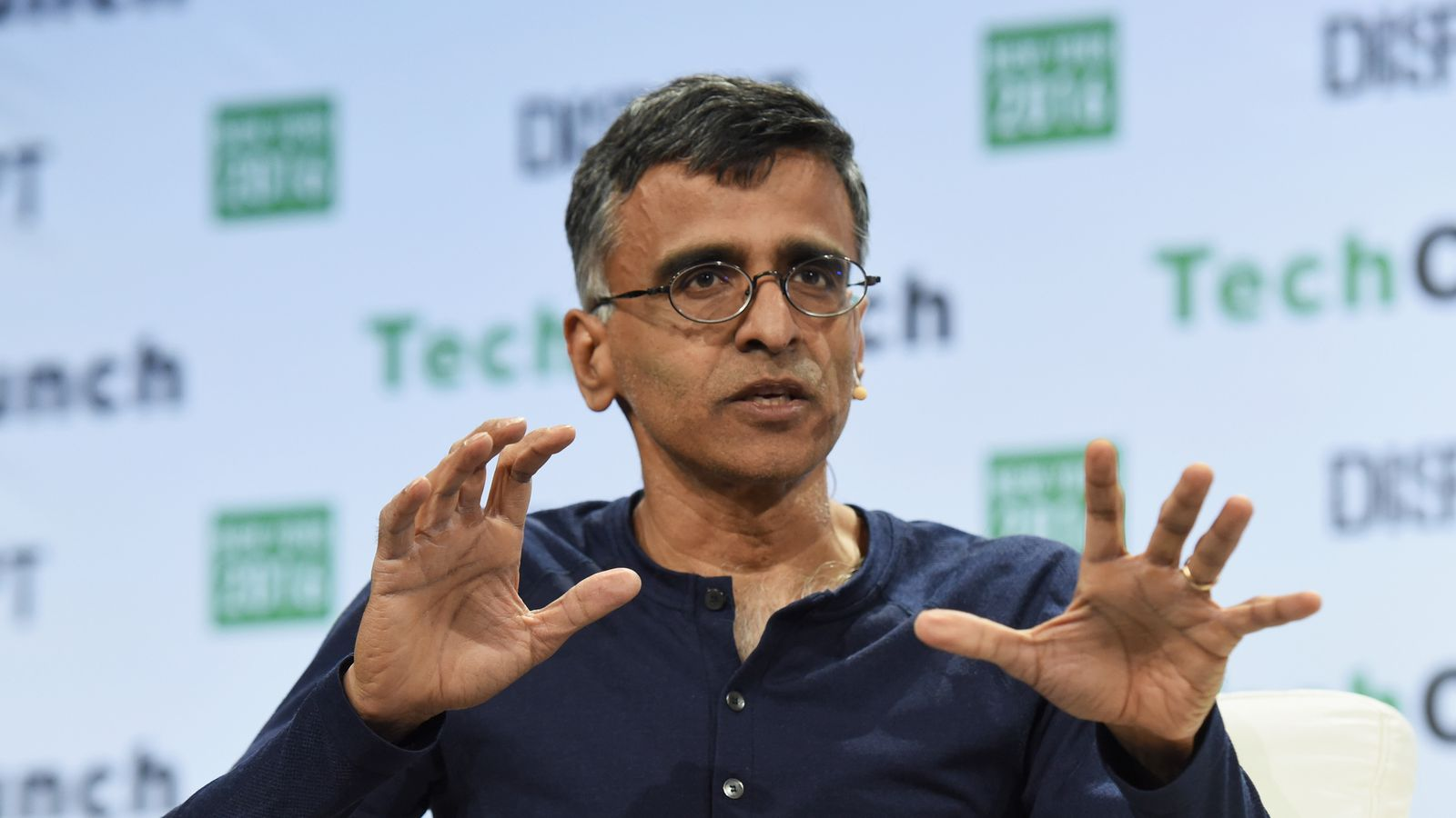 Google Assistant will make money from e-commerce