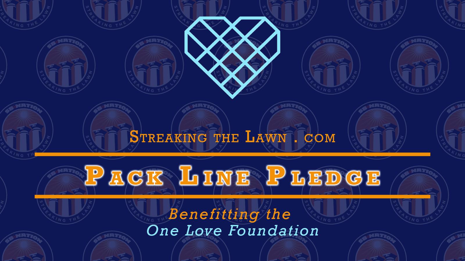 Big_pack_line_pledge_2016_17.0