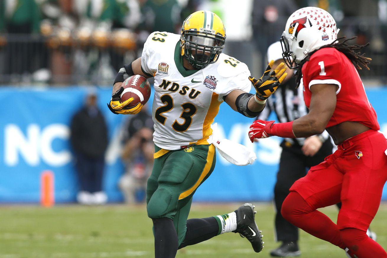 Green Bay Packers Lane Taylor GAME Jerseys