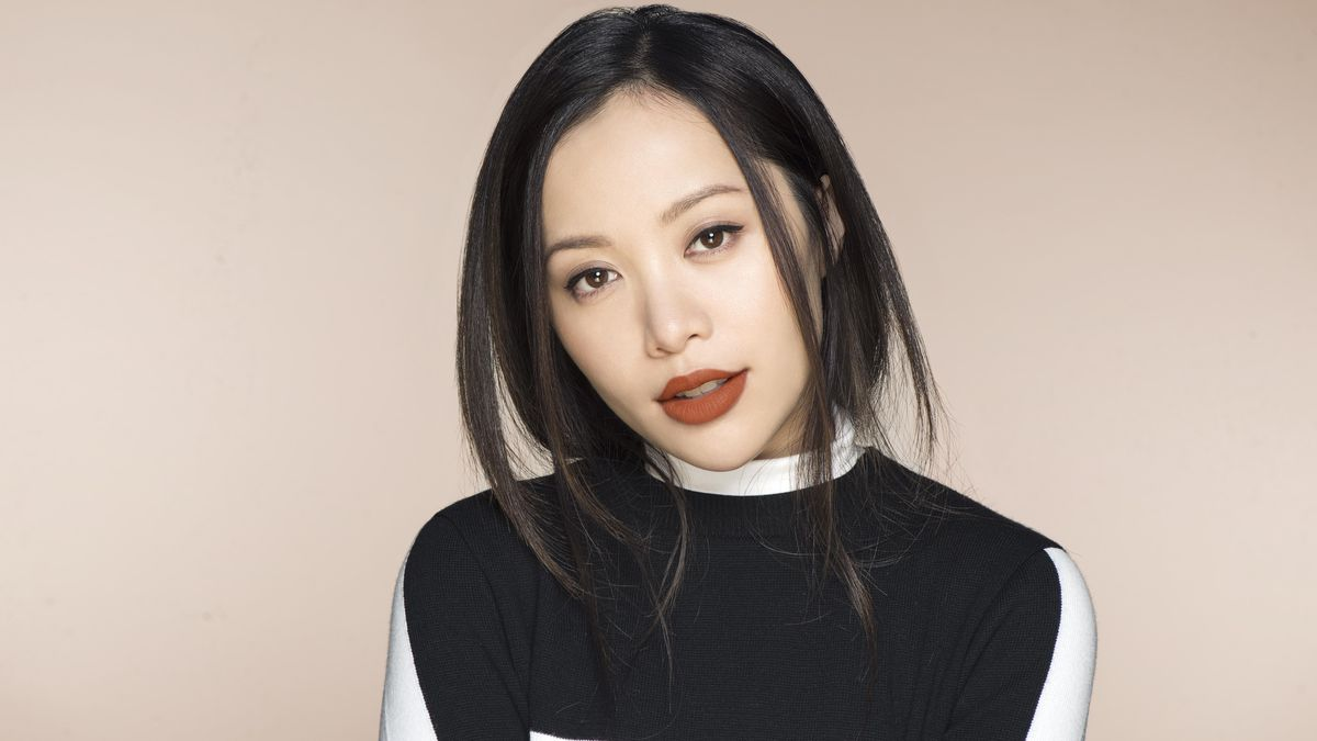the rebirth of youtube beauty pioneer michelle phan racked