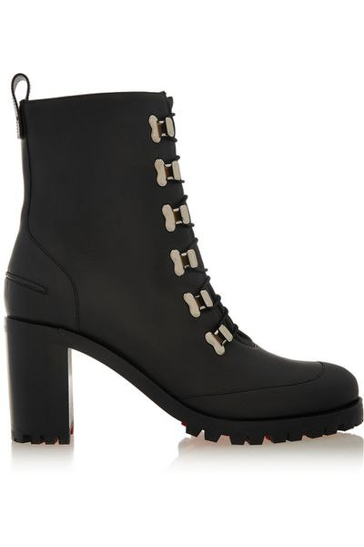 You Know You Want a Pair of High Heel Combat Boots Now - Racked