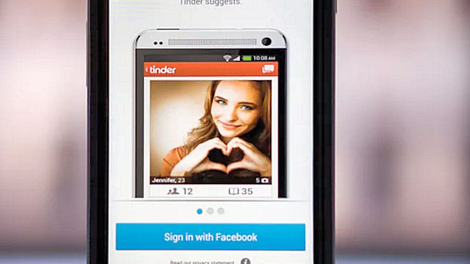 Ourtime dating phone number