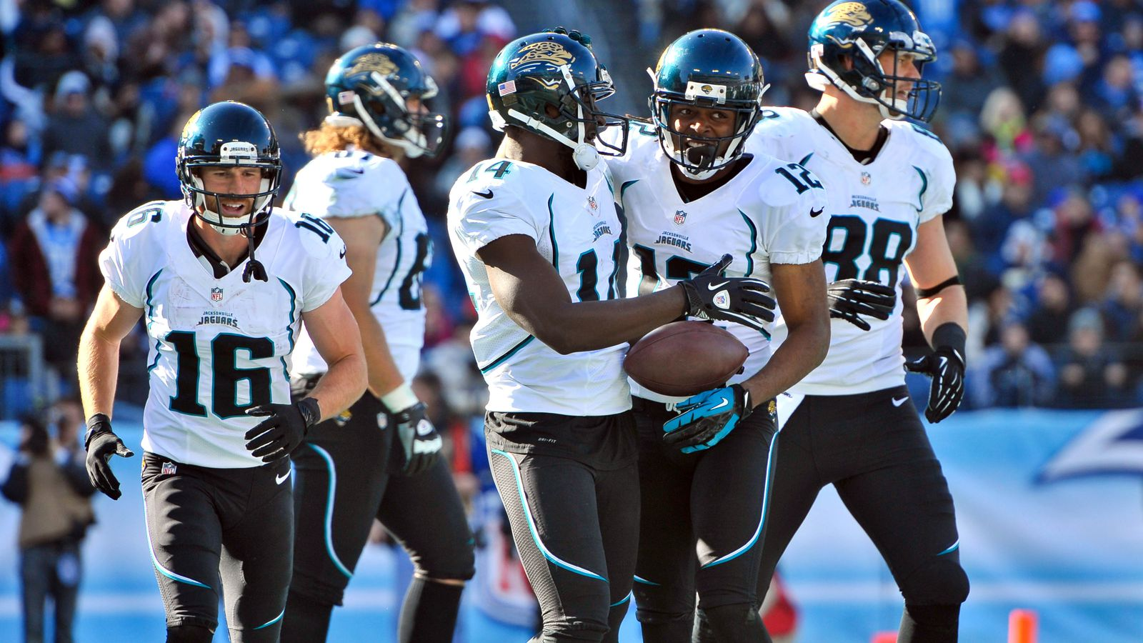 nfl schedule 2013 jaguars begin preseason at home against dolphins. Cars Review. Best American Auto & Cars Review
