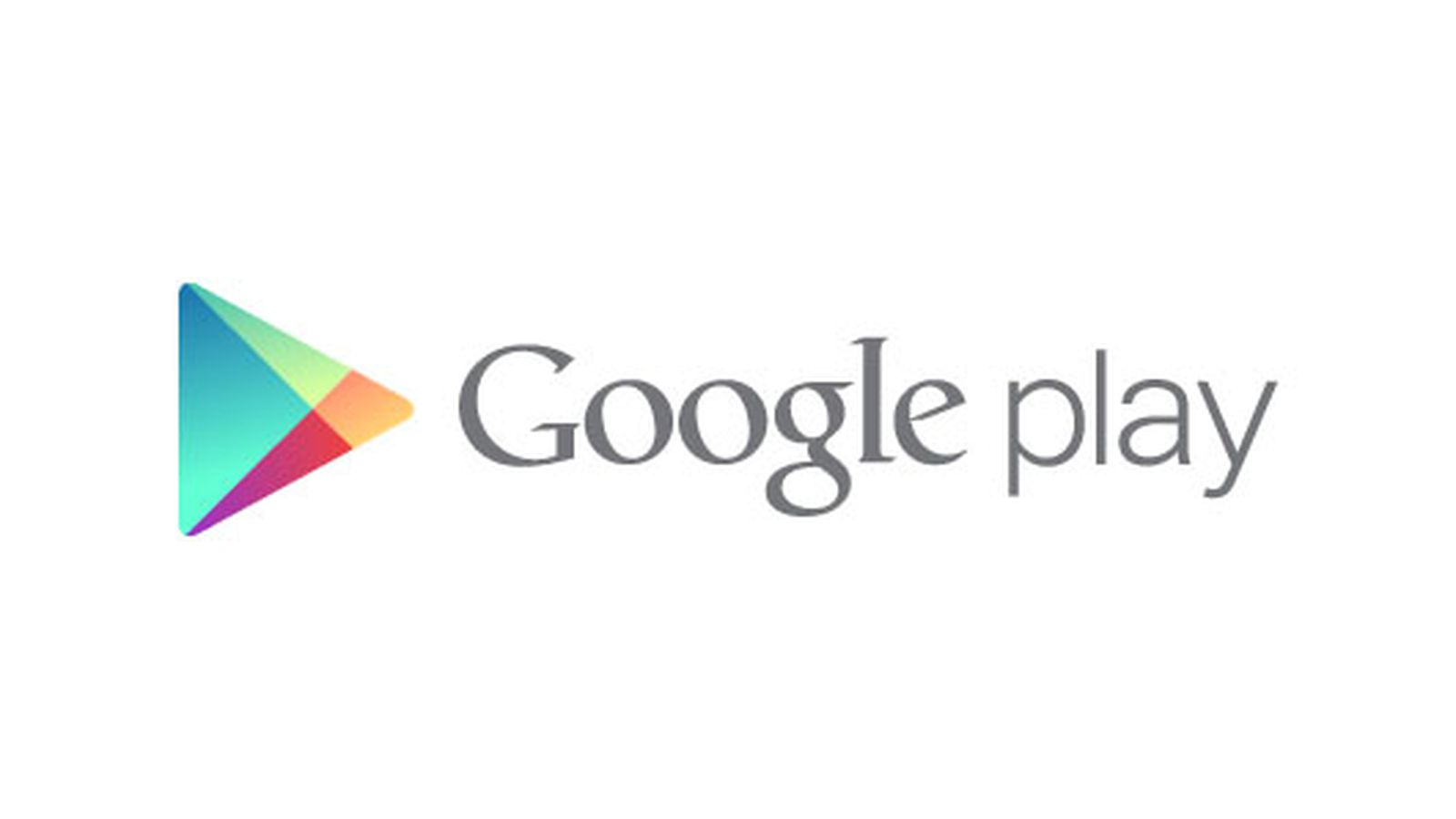 Google enables smart updates in Play Store, reducing app ...
