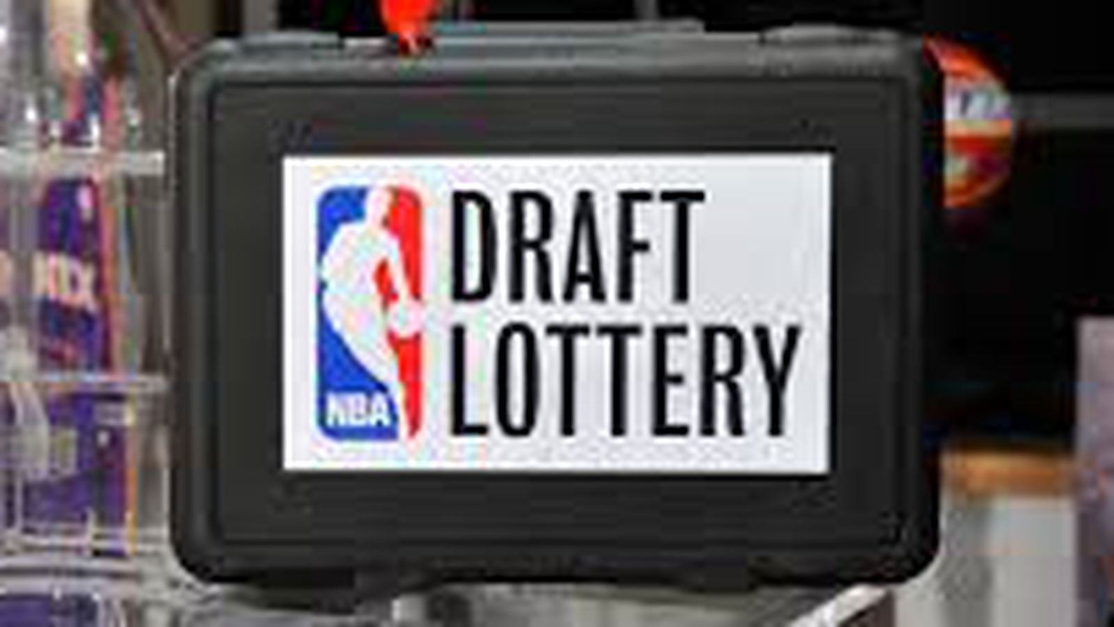 Draft.0