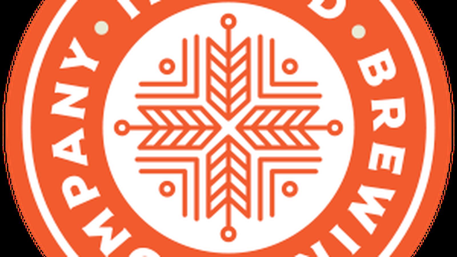 Indeed-logo.1475167874