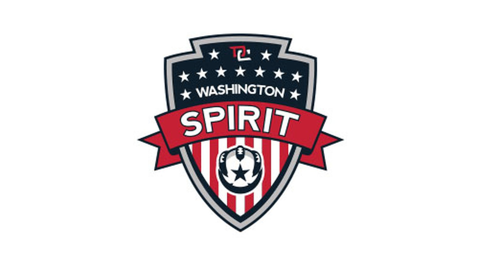 160410_washington_spirit_-_logo_slate.0.0