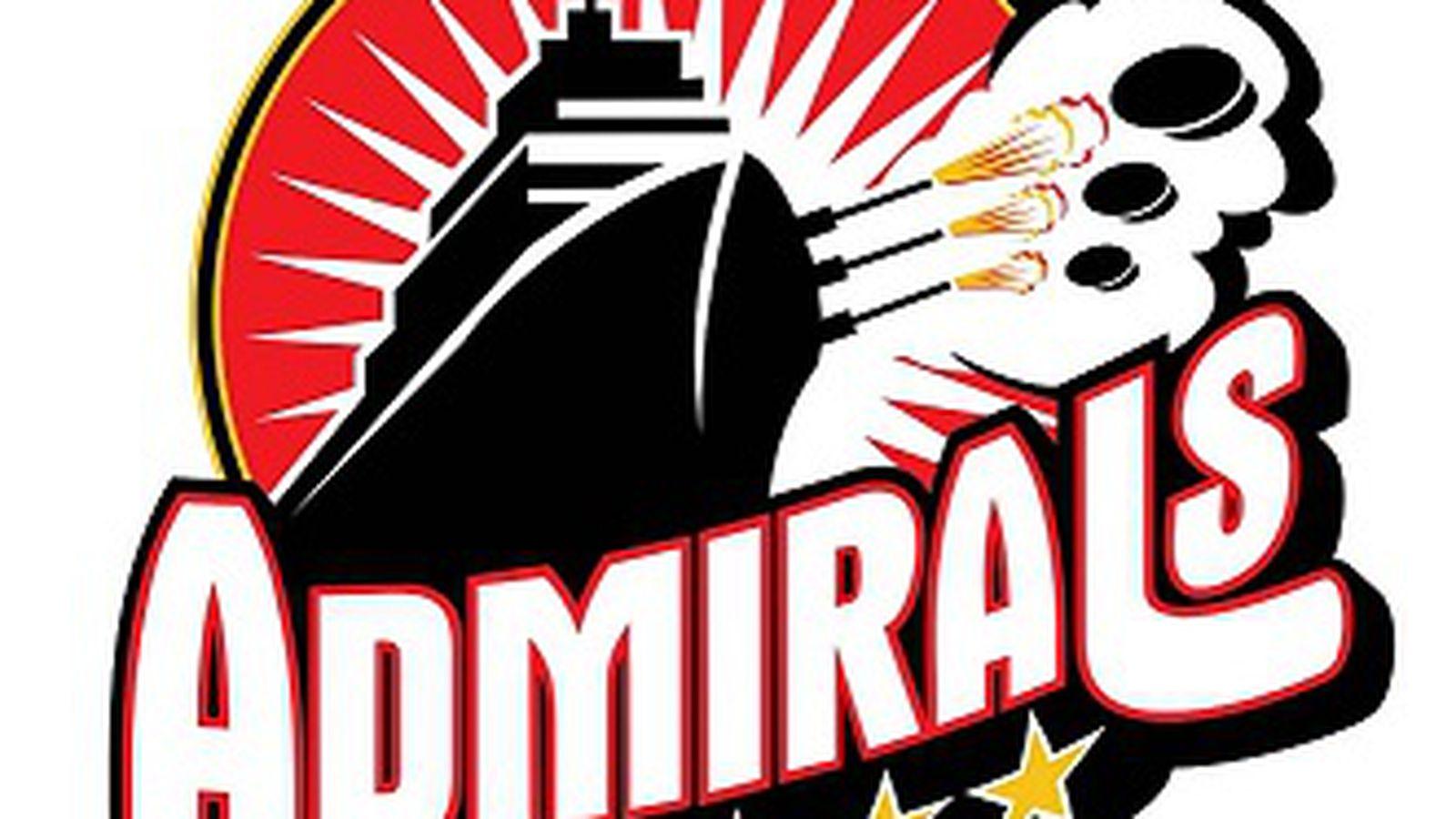 Admirals_logo.0.0