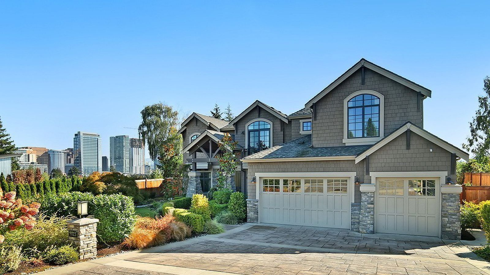 last week 39 s biggest sales clyde hill 5 br gets 3 4m