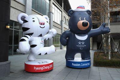 Pyeongchang 2018 Winter Olympic - Venues
