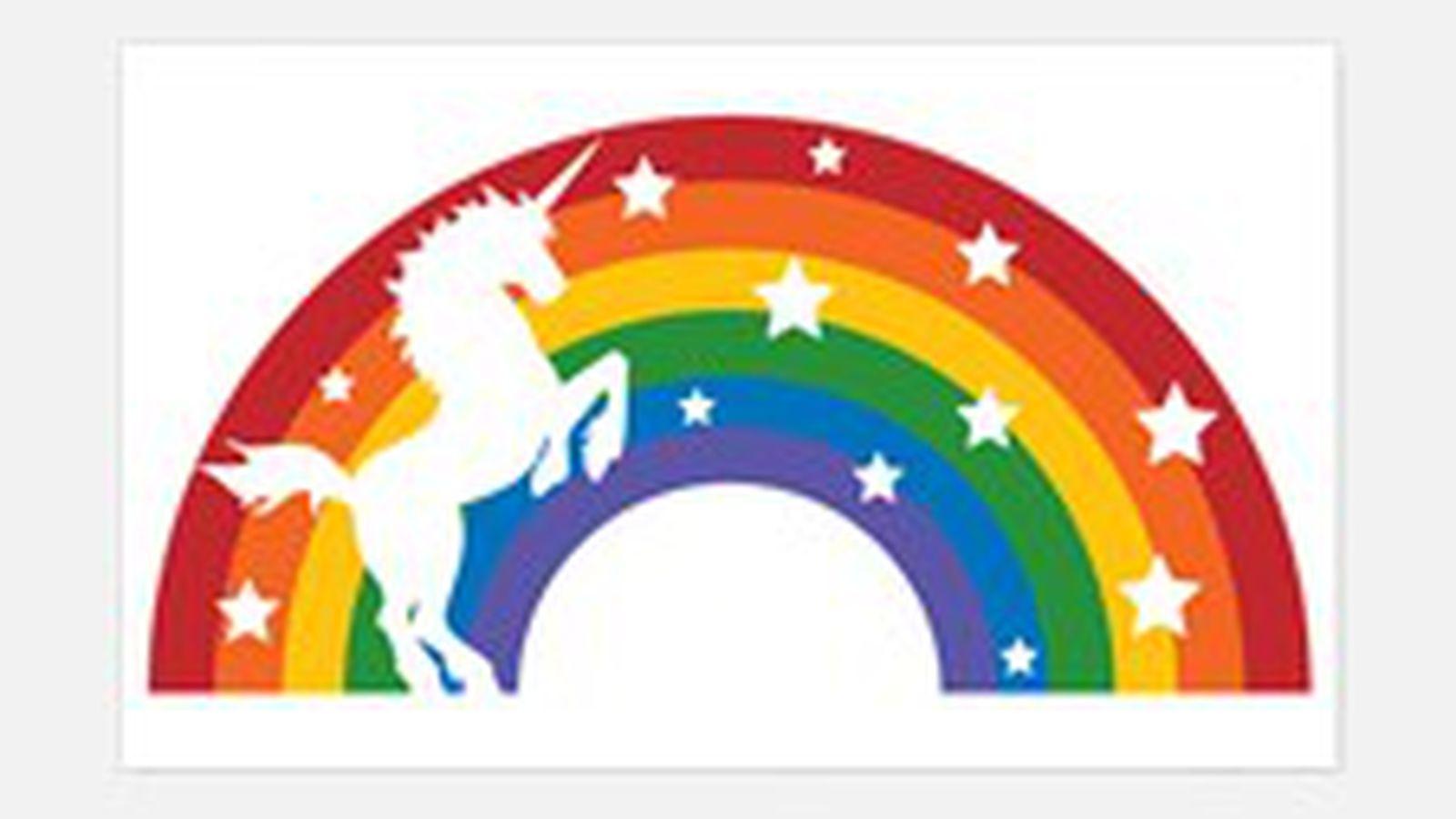 Retro_rainbow_unicorn_decal.0