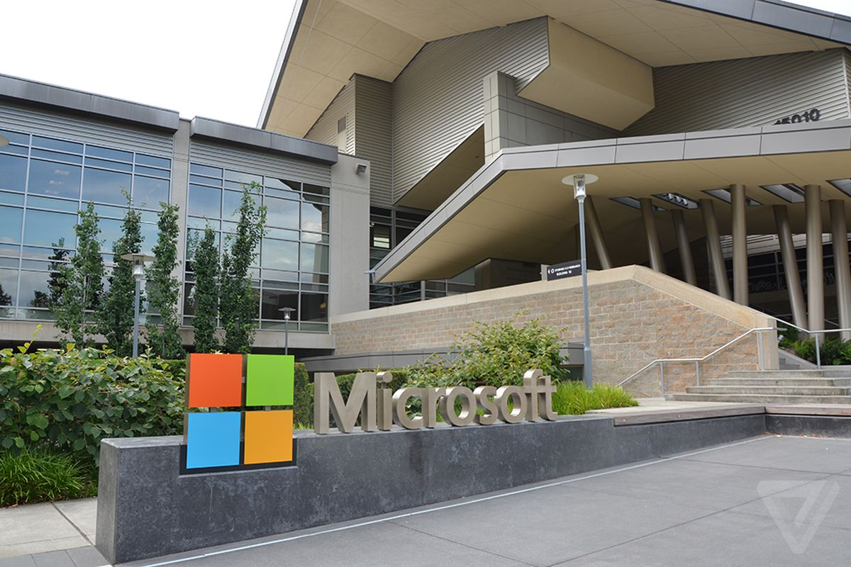 Big Microsoft outage locks people out of Windows and Xbox accounts