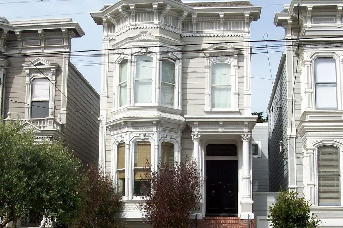 how to watch full house on roku