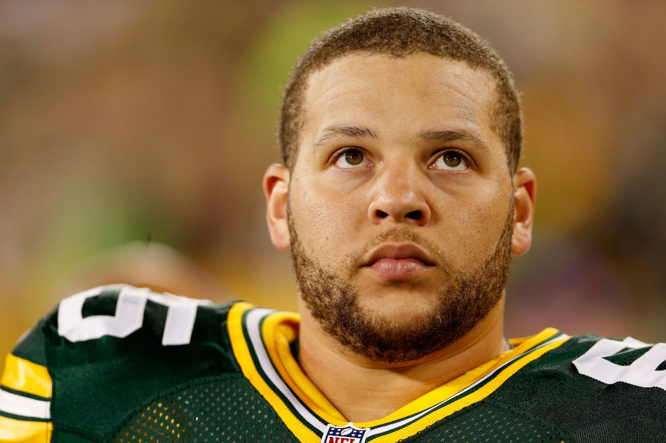 Jerseys NFL Outlet - Lane Taylor Signing Reaction: Packers pay a little extra money for ...