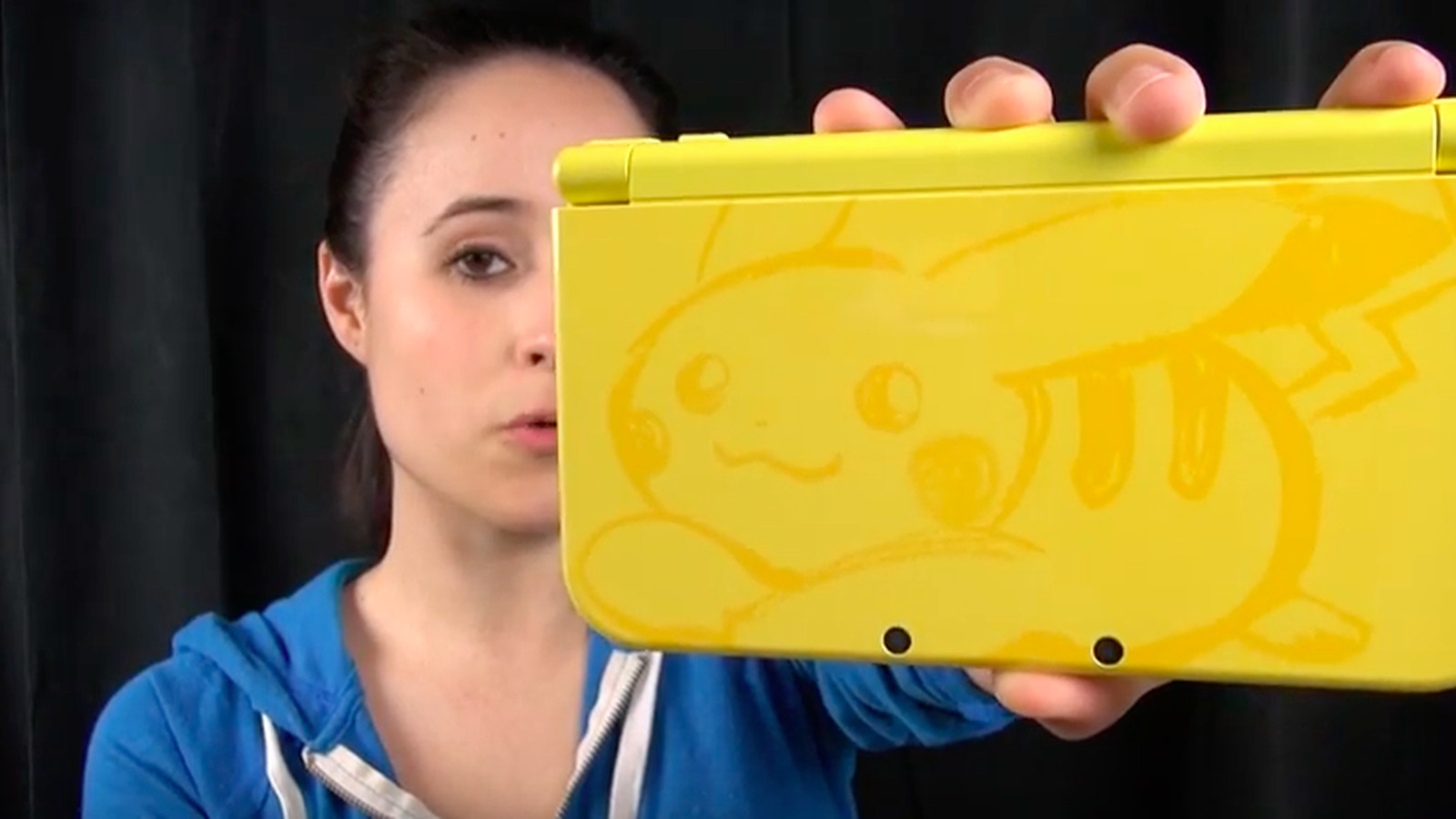 The perfect 3DS: Does it exist?