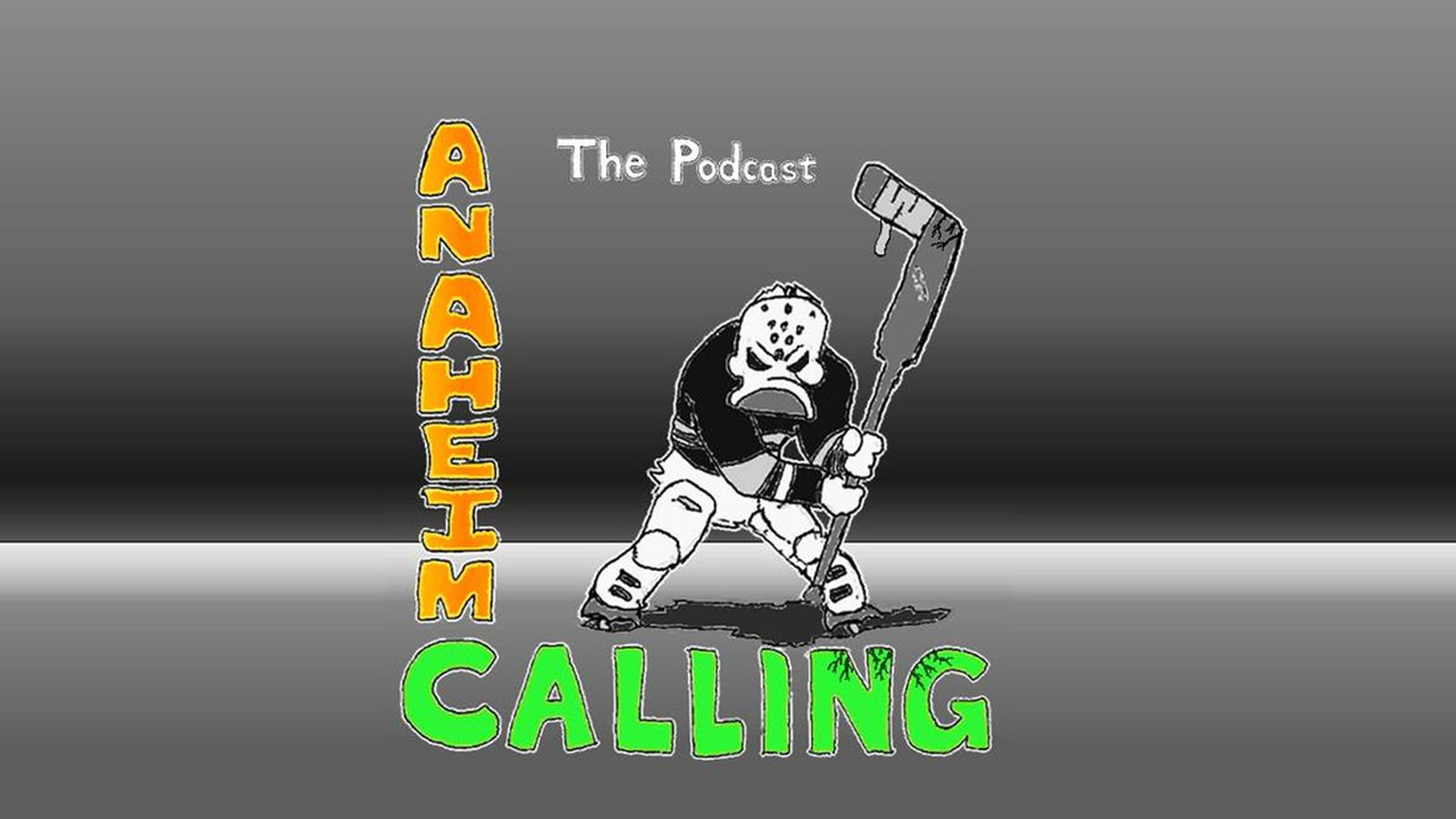 Anaheim_calling_podcast_4.0