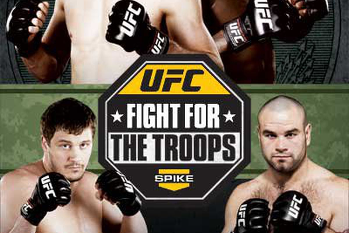 Ufc 168 Fight Poster Ufc 166 Poster | www.i...