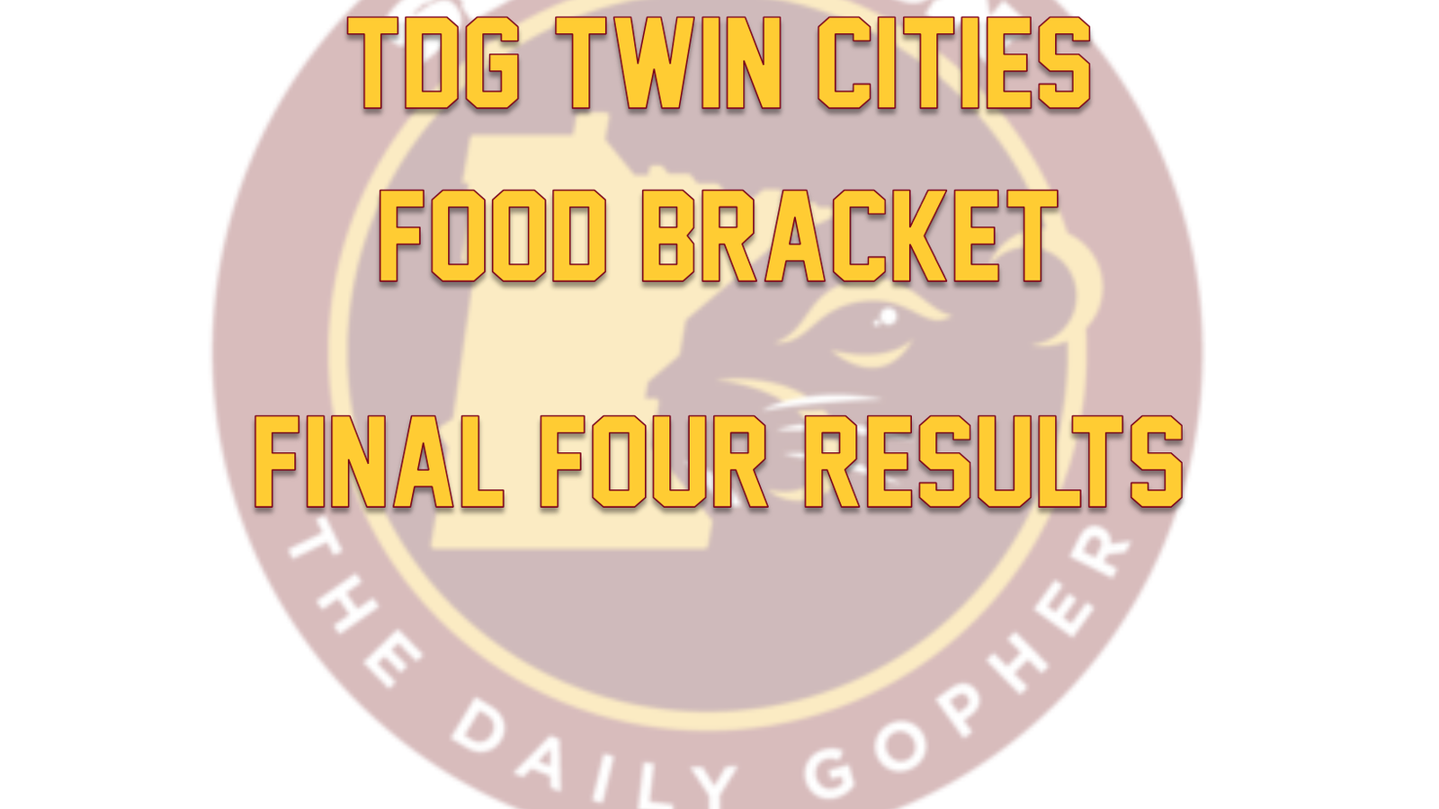 2016_final_four_results.0.0