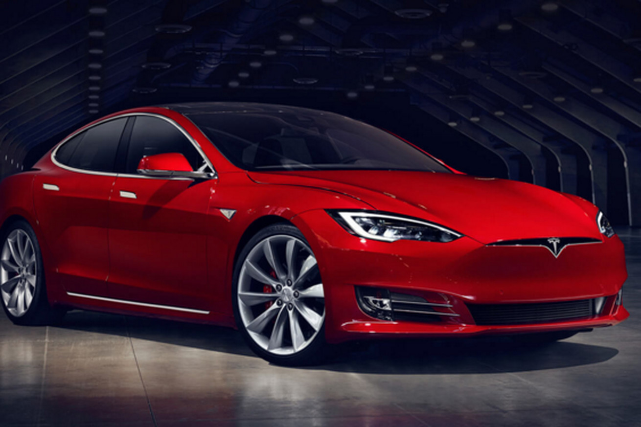 tesla preparing autopilot 2 test deployment possible wide rollout by this week