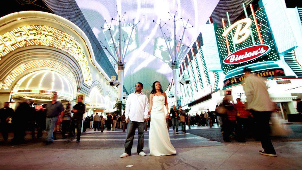 stellar places to shop for wedding dresses in las vegas racked vegas