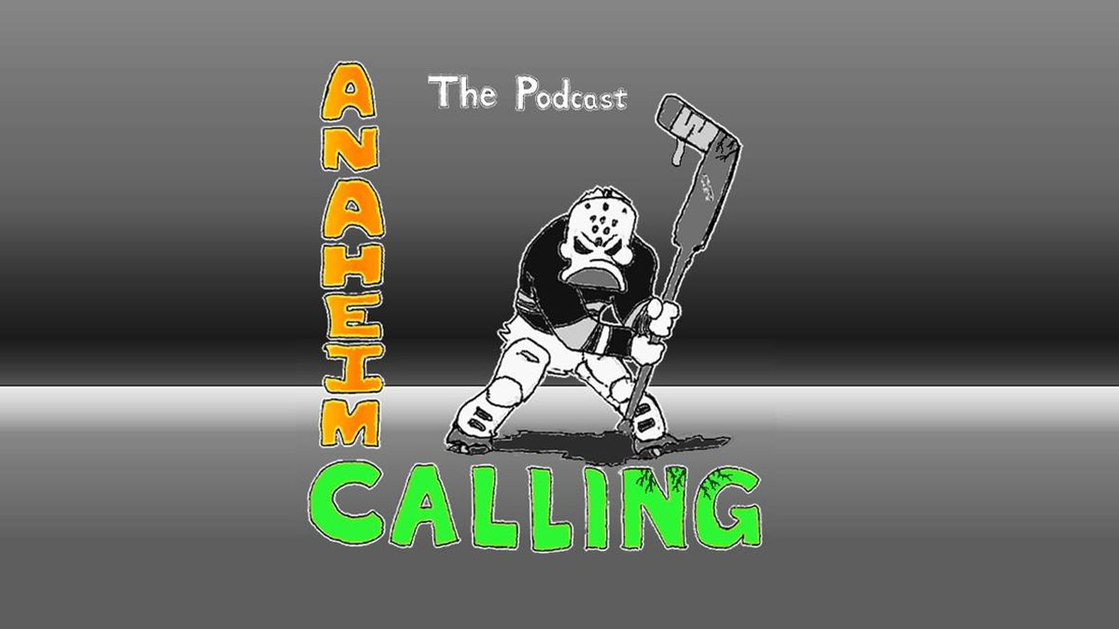 Anaheim_calling_podcast_4.0
