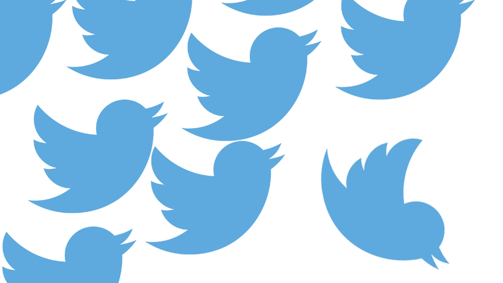 One of Twitter's new anti-abuse measures is the oldest