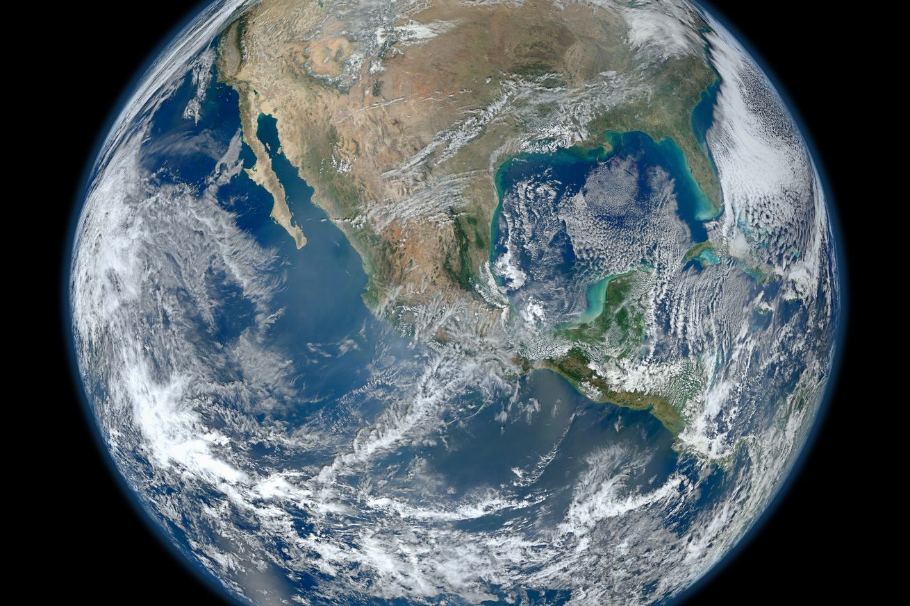 7 things we've learned about Earth since the last Earth Day