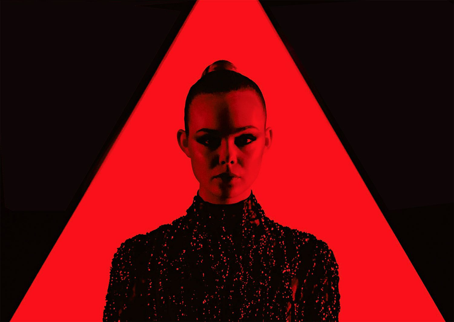 The Neon Demon A Spoiler Filled Chat About The Year S