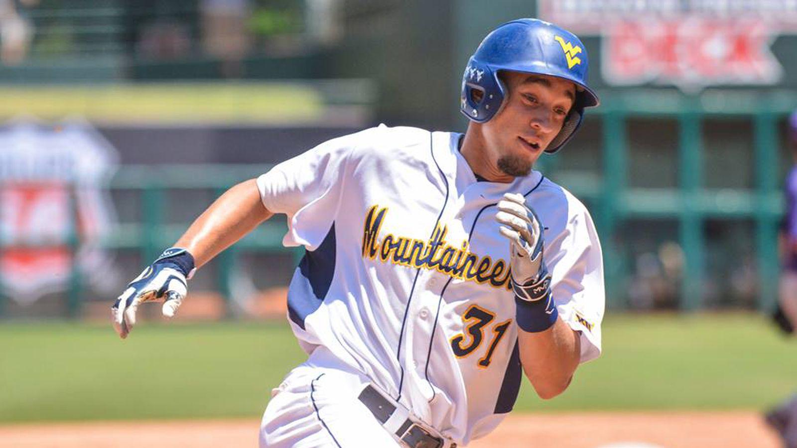 Geoff_coyle_baseball.0