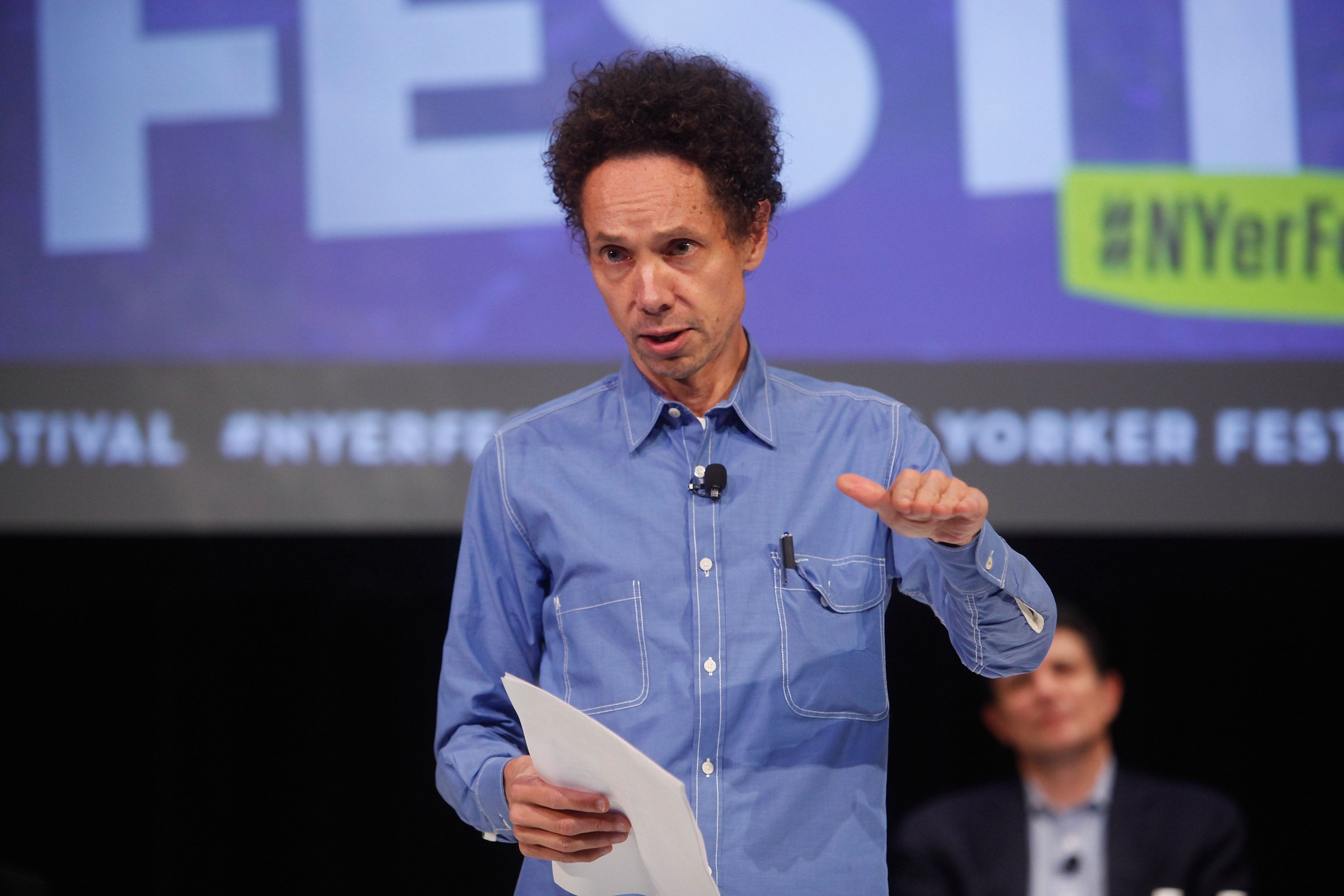 the ultimate wonk reading list books the ezra klein show malcolm gladwell yale